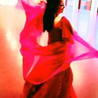 Get the Feeling of Bellydance - Einführung Juni